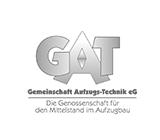 partner_gat