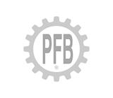 partner_pfb